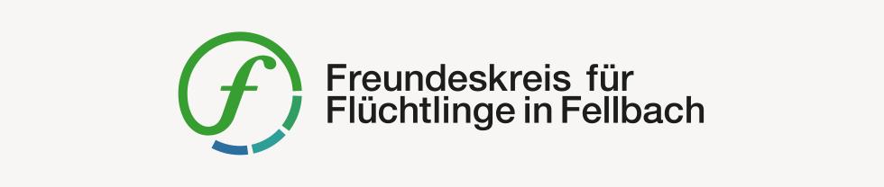 Freundeskreis-Asyl Fellbach